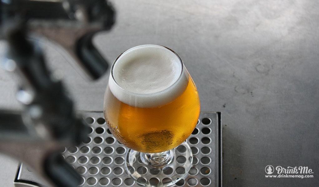 half moon bay brewing drinkmemag.com drink me beer