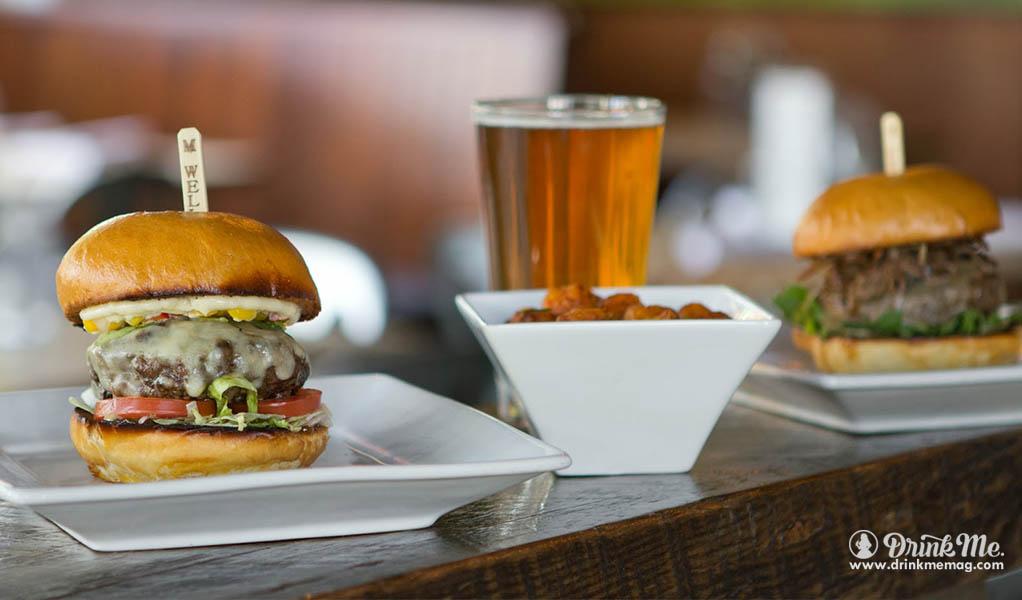 8oz Burger 1 drinkmemag.com drink me best burgers in seattle