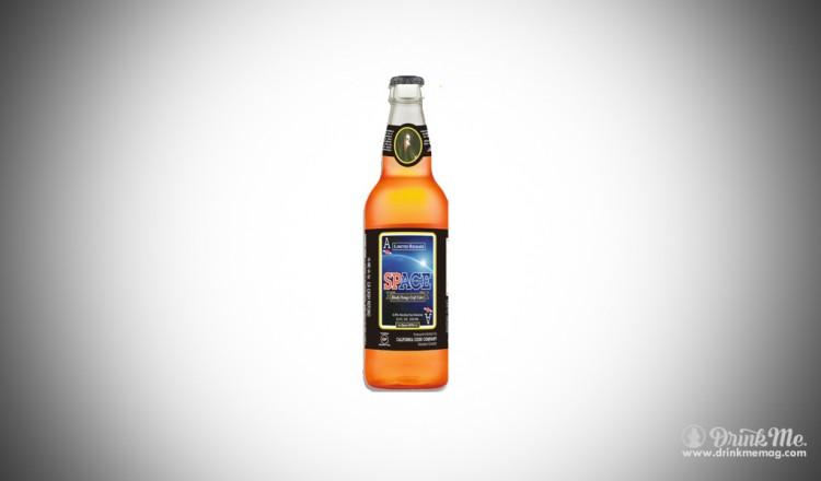 Ace Space Cider drinkmemag.com drink me
