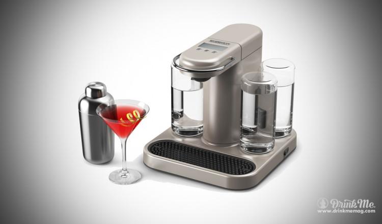 Bartesian Machine cocktails drinkmemag.com drink me