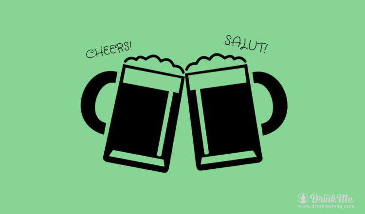 How to say cheers in different languages drinkmemag.com drink me