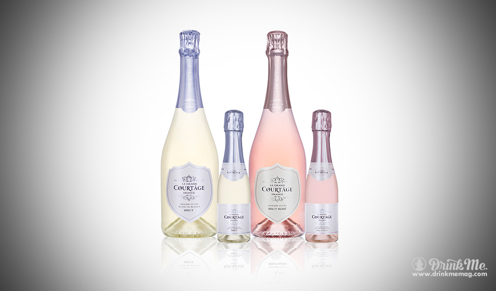 LGC Le Grand Courtâge drinkmemag.com drink me