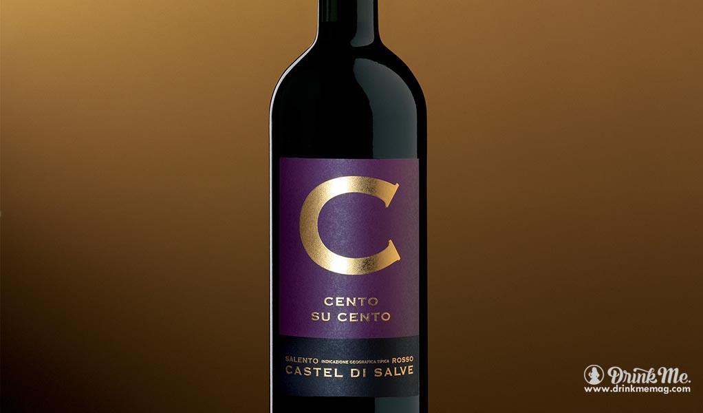 Cento Su Cento drinkmemag.com drink me