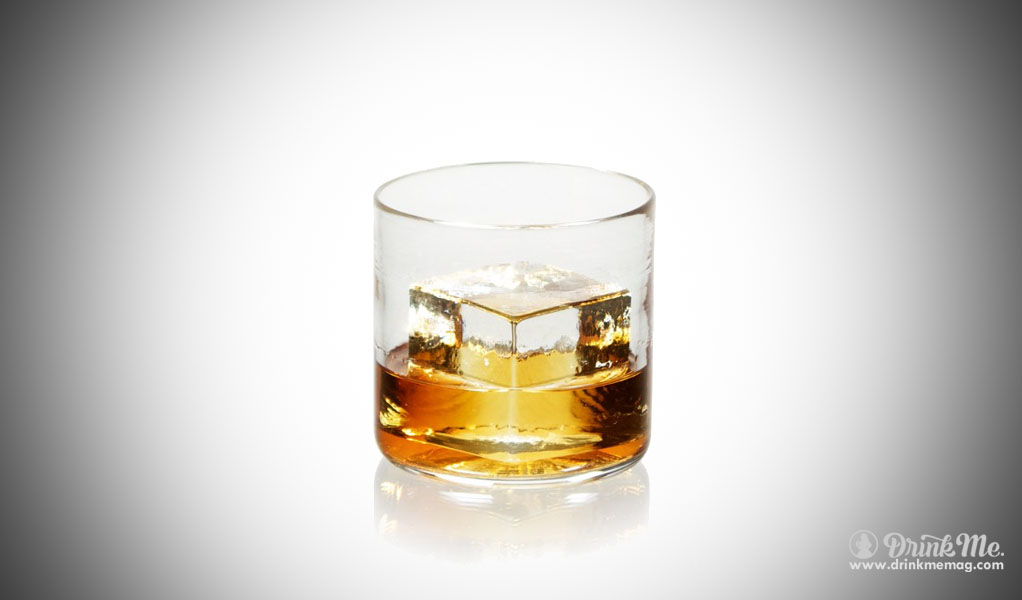 Cube Glass drinkmemag.com drink me