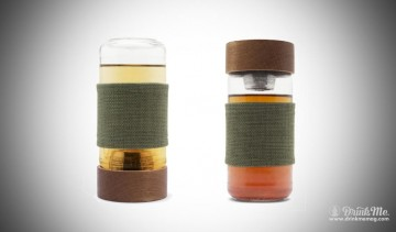 Imbue The Magnetic Tea Infusing Vessel drinkmemag.com drink me