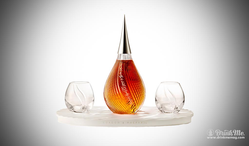 MORTLACH 75 YEARS OLD WHISKEY drinkmemag.com drink me