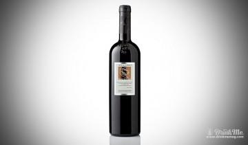 Mani Del Sud Salice Salentino drinkmemag.com drink me