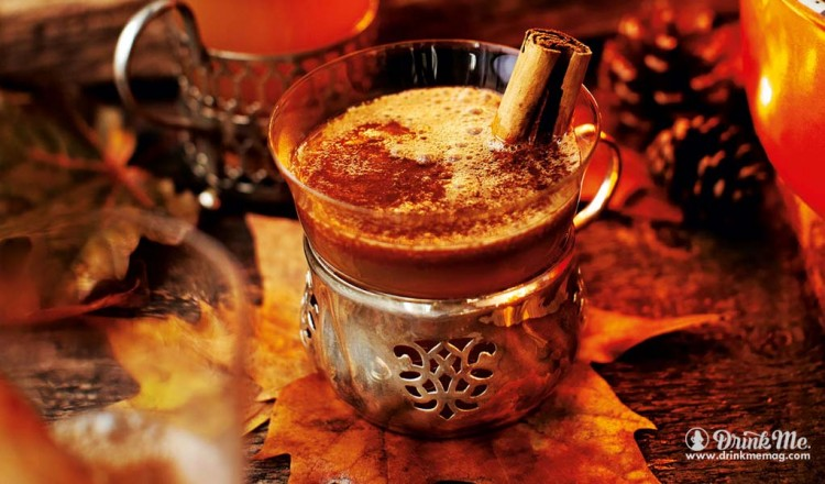 Scoville Hot Buttered Rum drinkmemag.com drink me