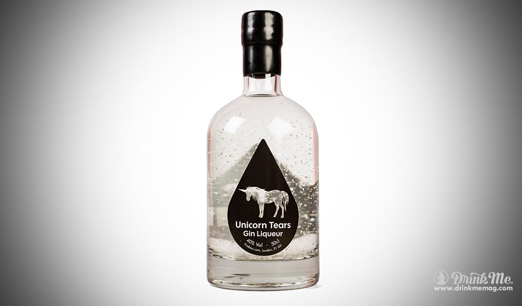 Unicorn Tears Gin drinkmemag.com drink me