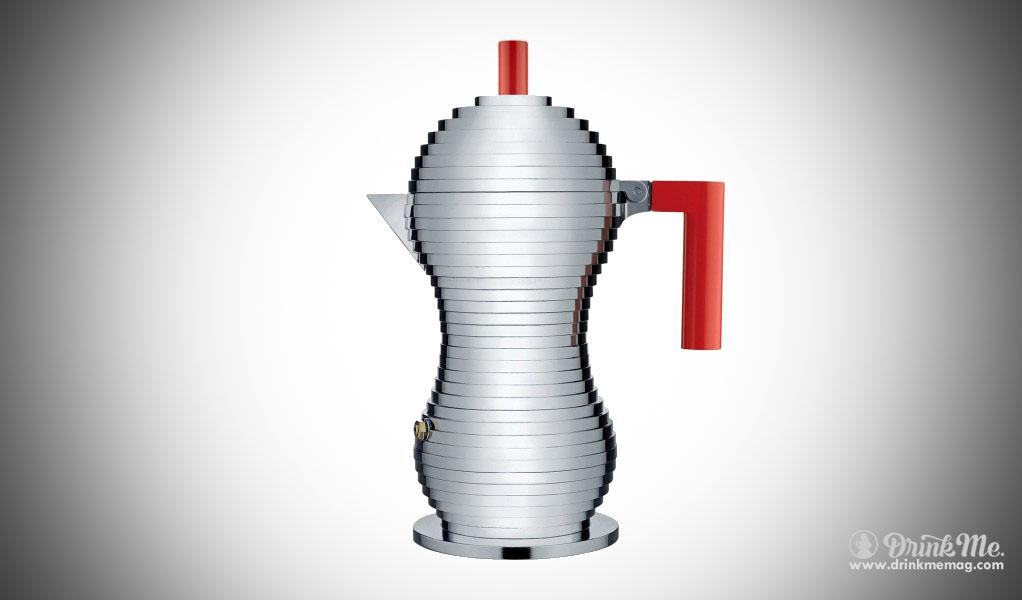 pulcina-espresso-maker drinkmemag.com drink me