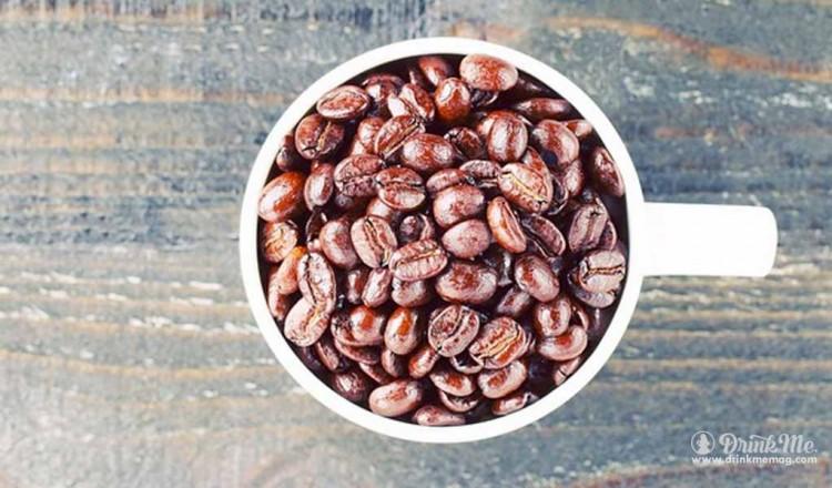 Bewdly Coffee drinkmemag.com drink me