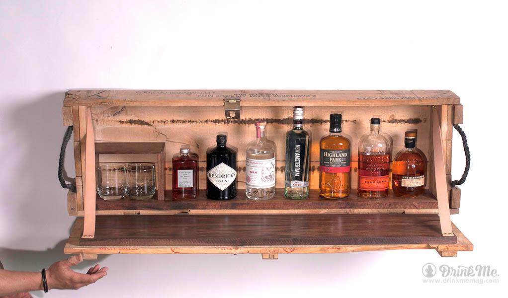 Bomb Bar drinkmemag.com drink me