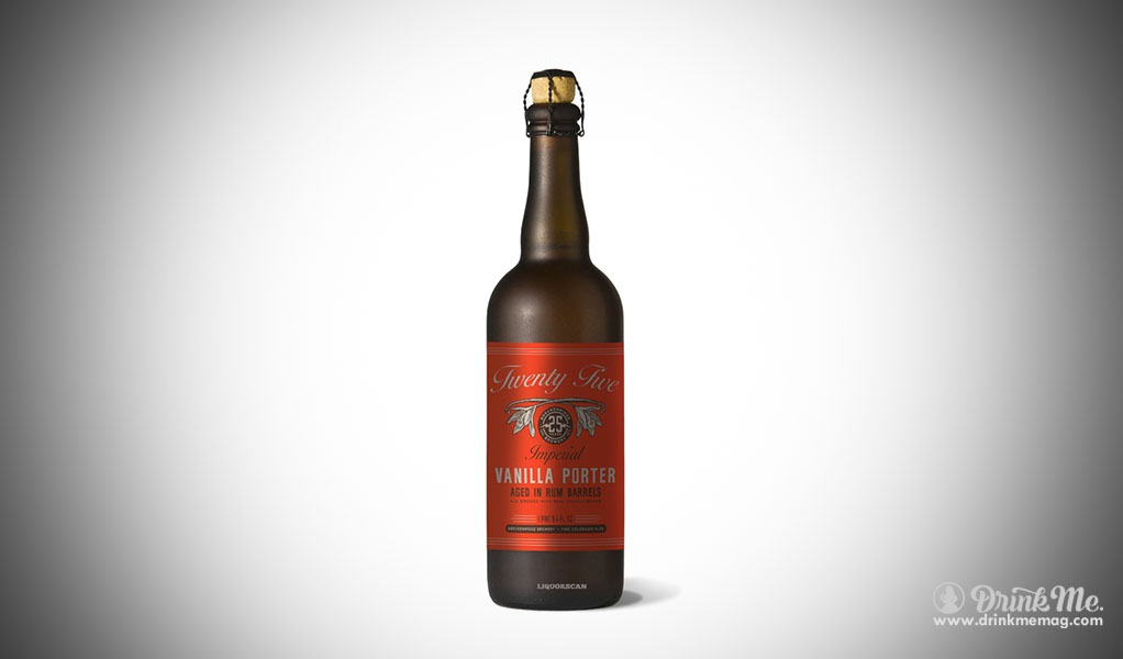 Breckenridge_Twenty_Five_Imperial_Vanilla_Porter_Aged_in_Rum_Barrels_750ML_BTL_Liquorscan.jpeg drinkmemag.com drink me