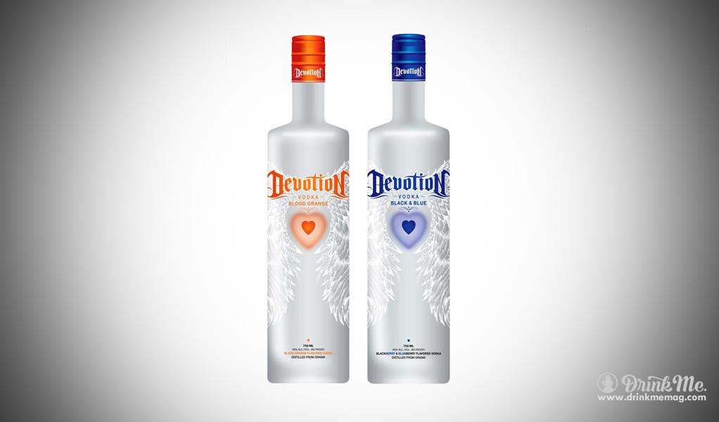 Devolution Vodka drinkmemag.com drink me