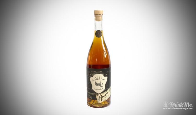 East London Liquor Demarara Rum drinkmemag.com drink me