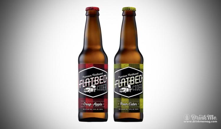 Flatbed cider drinkmemag.com drink me