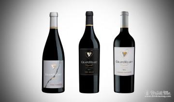 Grapeheart Vineyards drinkmemag.com drink me