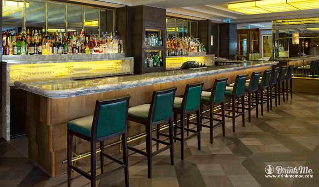 Jumeriah Carlton drinkmemag.com dirnk me 122