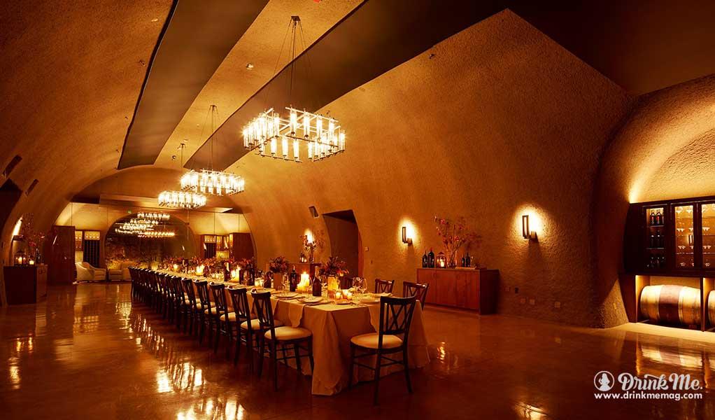 Napa Valley Awards Best Wine ANd Food B Cellars Drinkmemag.com drink me