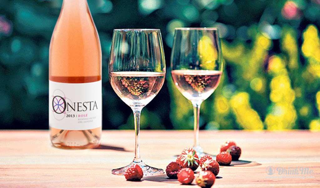 Onewsta Winery drinkmemag.com drink me