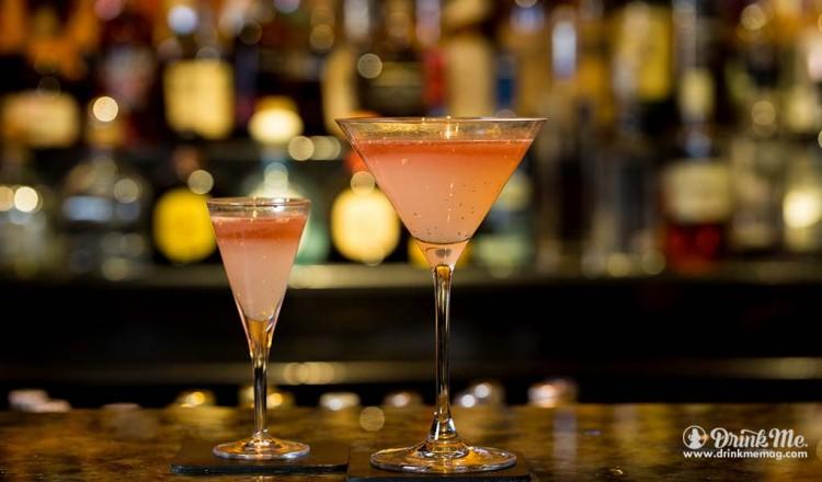 Polo Bar Westbury Hotel London drinkmemag.com drink me 2