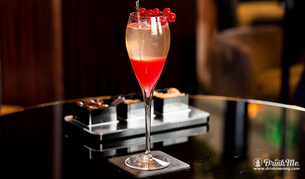 Polo Bar Westbury Hotel London drinkmemag.com drink me 3