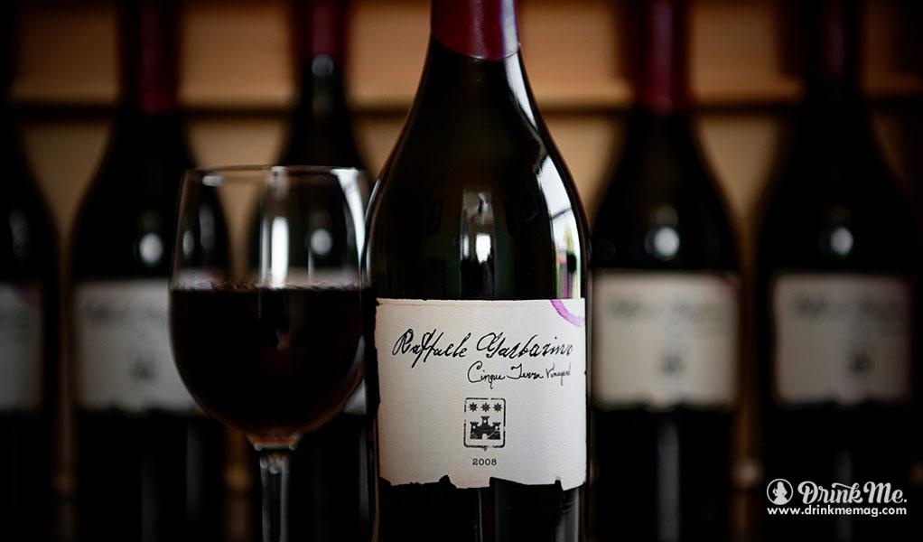 Raffaele Garbarino Winery2 drinkkmemag.com drink me