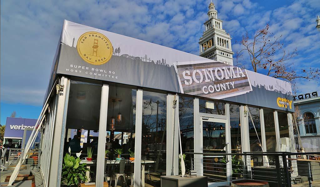 Sonoma pOp Up tasting room drinkmemag.com drink me