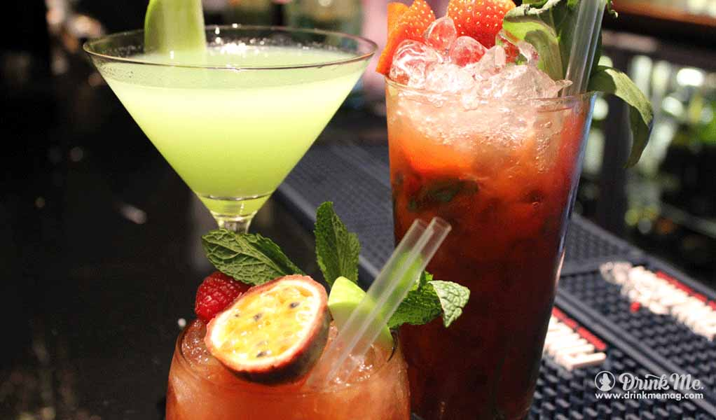 The Cavendish Hotel drinkmemag.com drink me