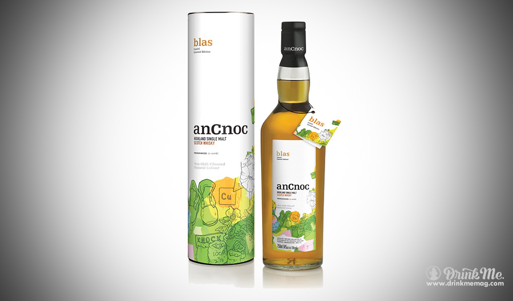 AnCnoc drinkmemag.com drink me