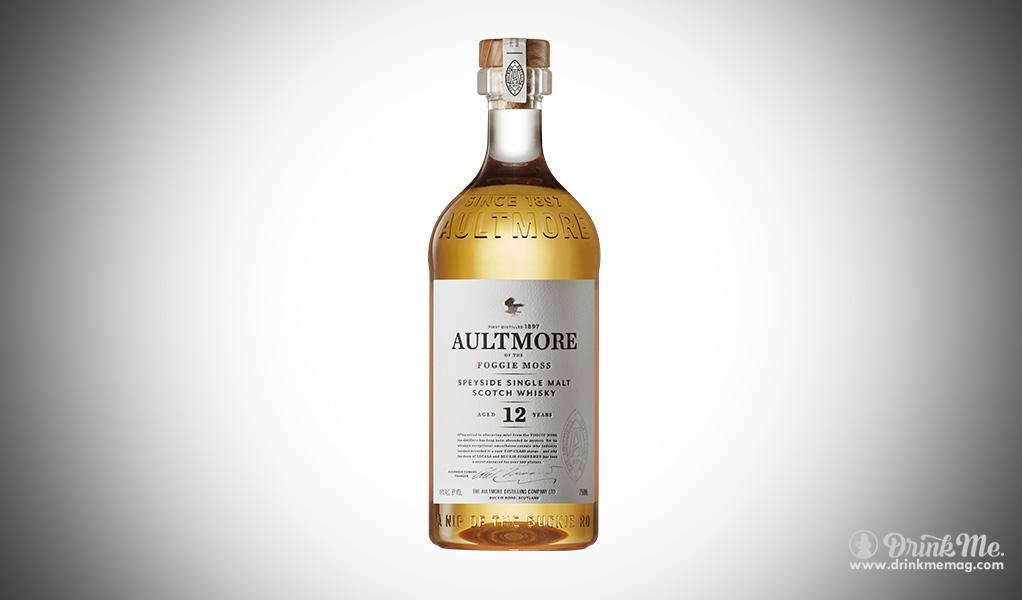 Aultmore drinkmemag.com drink me