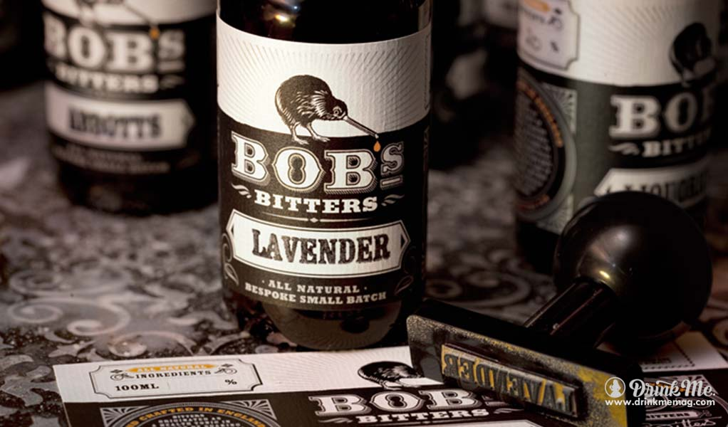 Bobs Bitters drinkmemag.com drink me