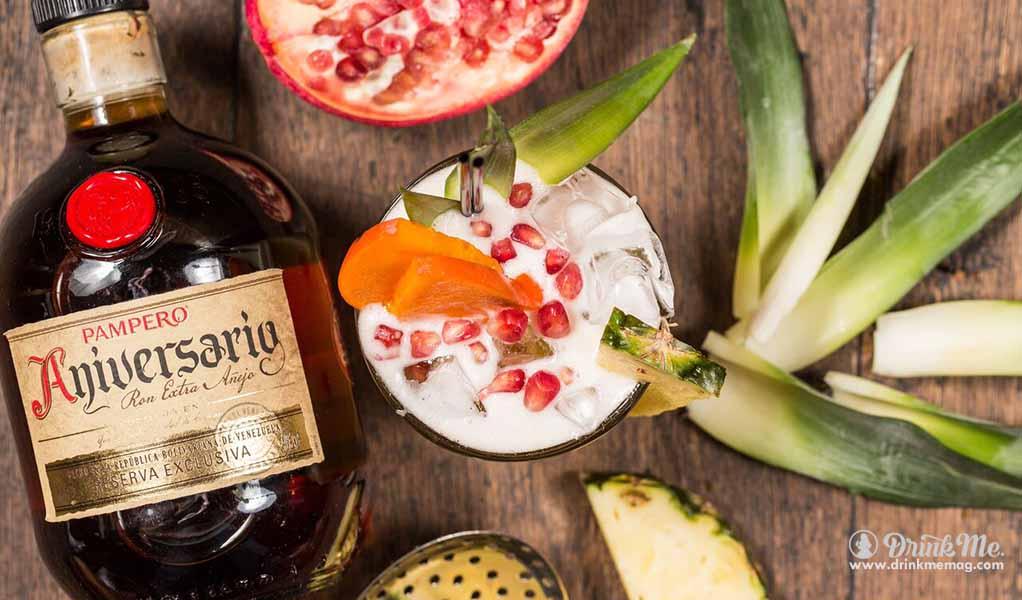 COcktails Drinkmemag.com drink me leeds