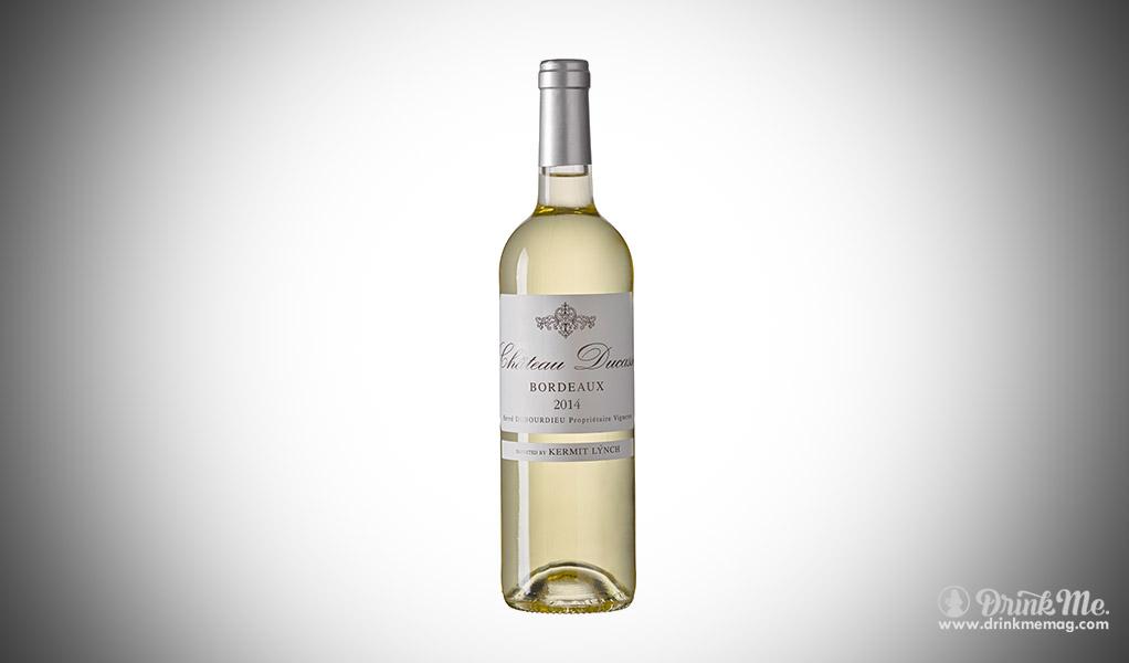 Chateau Ducasse drinkmemag.com drink me