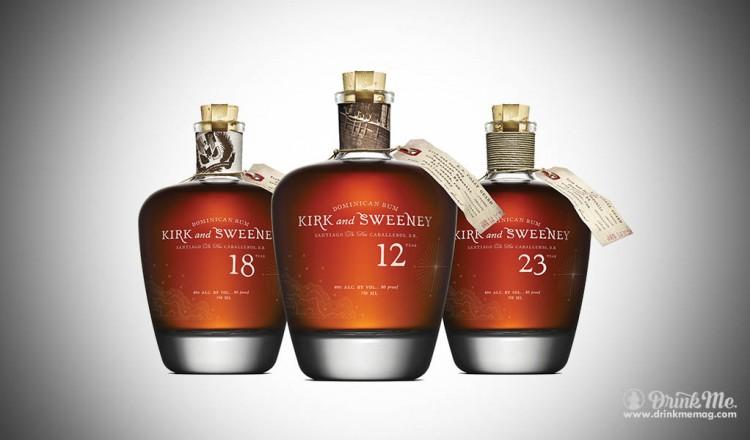 Kirk and Sweeney drinkmemag.com drink me