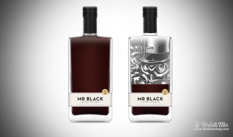 Mr Black Liqueur drinkmemag.com drink me