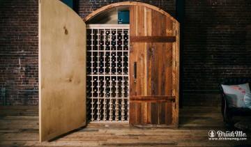 Sommi WIne Cellar drinkmemag.com drink me