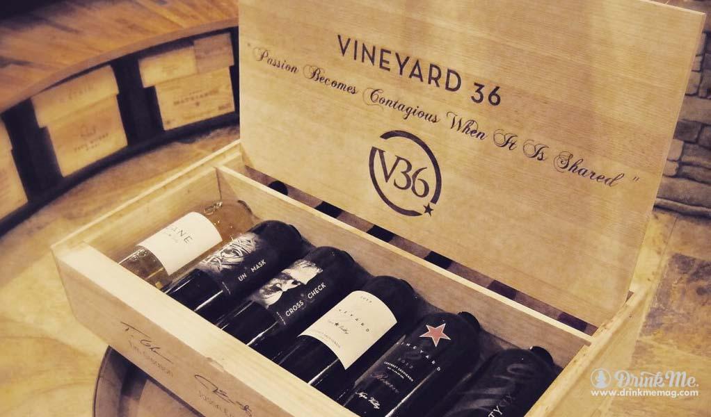 Vineyard 36 drinkmemag.com drink me