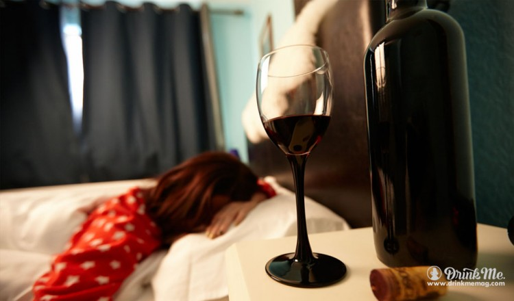 Wine Insomnia drinkmemag.com drink me
