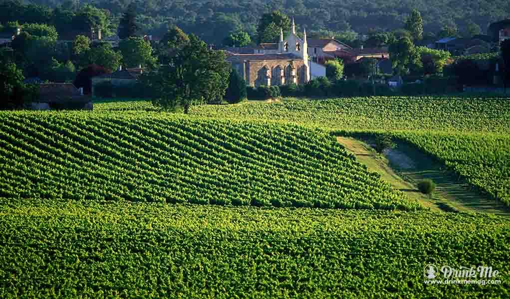 drinkmemag.com bordeaux everyday vordeaux wine millennial cheap bordeaux wine drink me 6