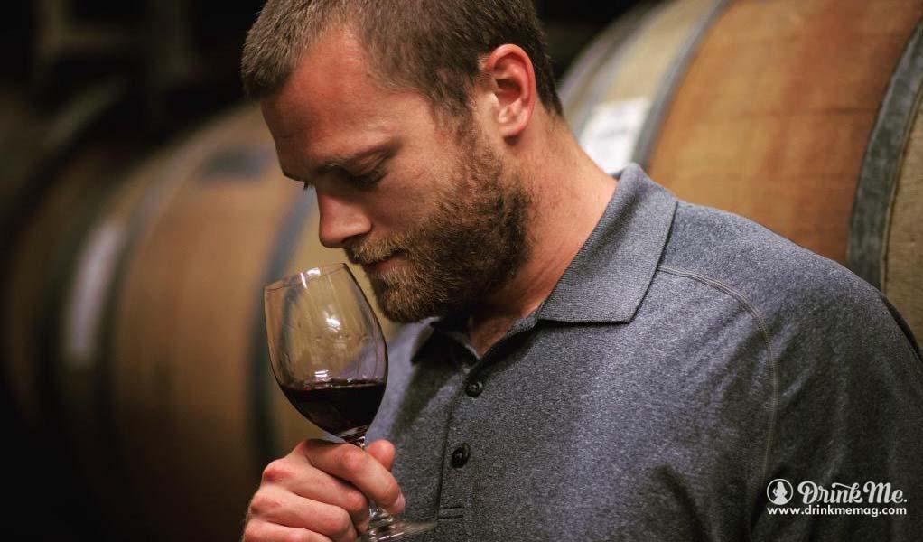 vineyard 36 drinkmemag.com drink me nhl hockey wine