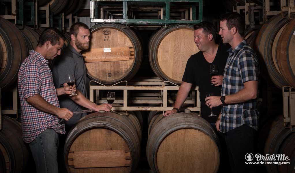 vineyard 36 drinkmemag.com drink me nhl hockey wine 2