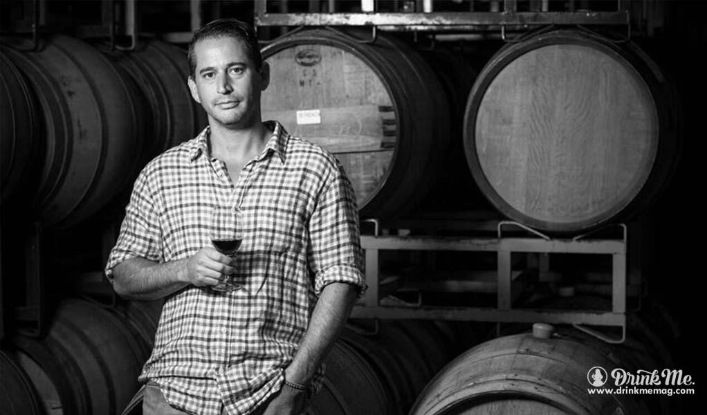 vineyard 36 drinkmemag.com drink me nhl hockey wine 6