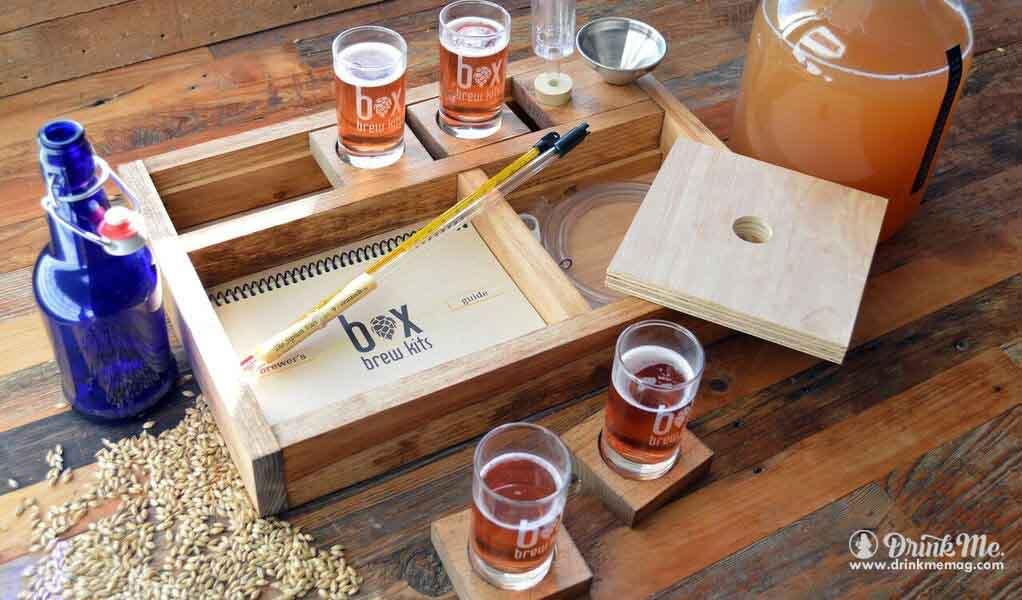 Box brew kits drinkmemag.com drink me beer3