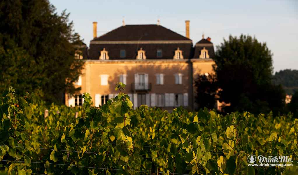 Chateau Moulin Vent france wines drinkmemag.com drink me2
