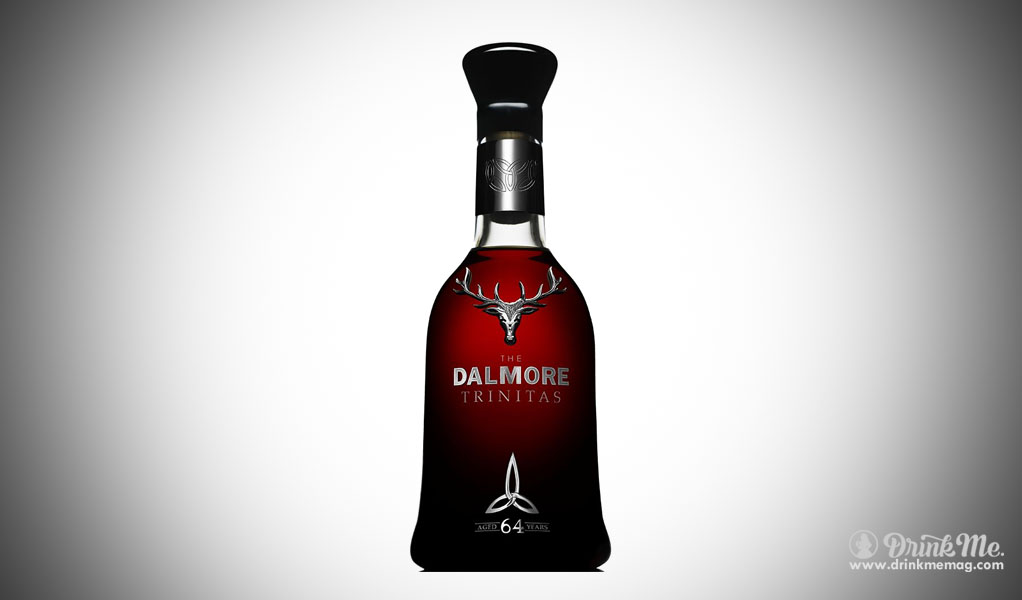Dalmore Trinitas drinkmemag.com drink me