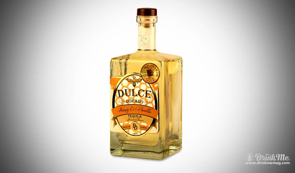 Dulce Dorado tequila drinkmemag.com drink me