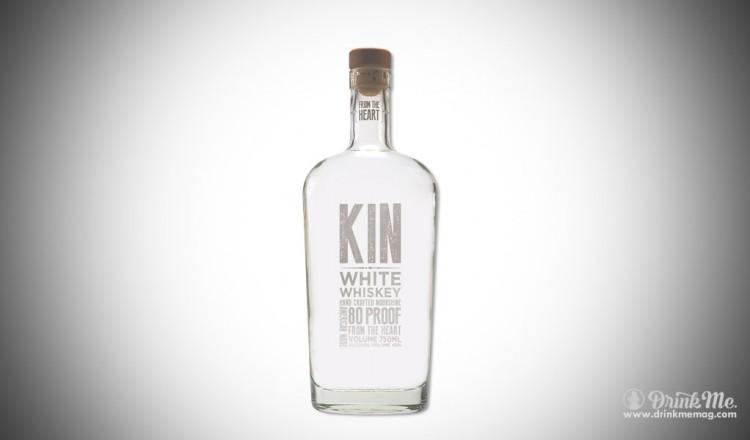 KIN WHITE WHISKEY DRINKMEMAG.COM DRINK ME