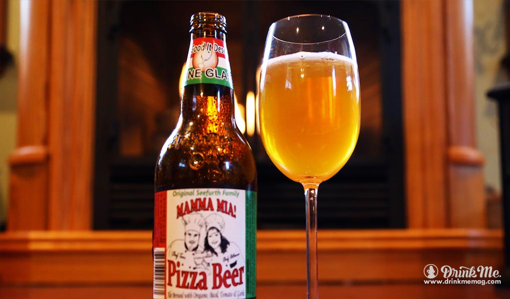 Mama Mia Pizza drinkmemag.com drink me