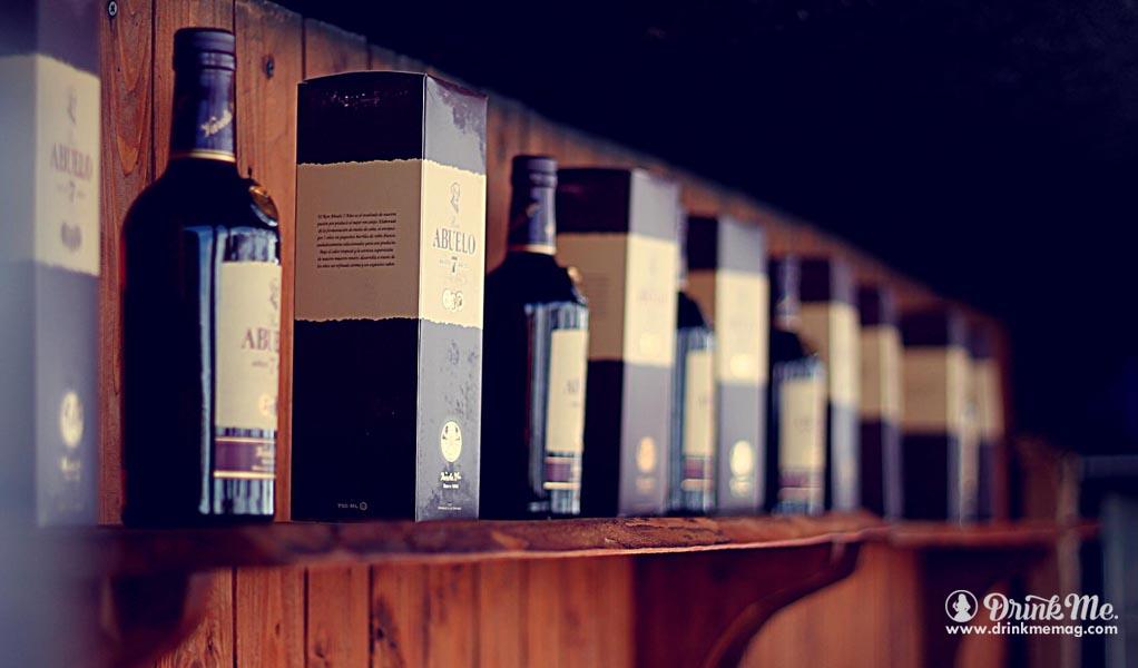 ROn Abuelo rum drinkmemag.com drink me